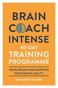 Brain Coach Intense.jpg