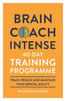 Brain Coach Intense