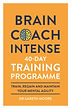 Brain Coach Intense.jpg