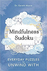 Mindfulness Sudoku.jpg