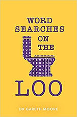 Loo Word search.jpg