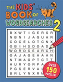 KBO Wordsearches 2.jpg