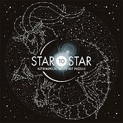 Star to Star.jpg
