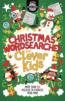 Christmas Wordsearches for CK.jpg