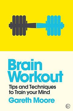 Brian Workout.jpg