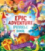 Epic Adventures.jpg