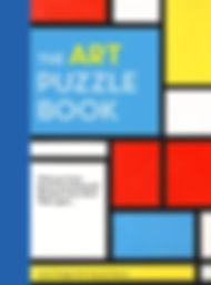 Art Puzzle.jpg