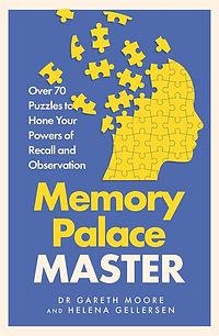Memory Palace.jpg