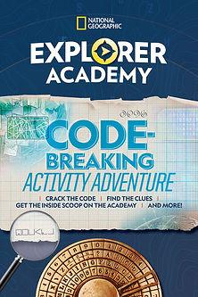 EA Code Breaking.jpg