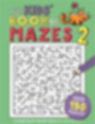 KBO Mazes 2.jpg
