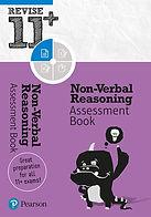 11+ Assessment.jpg