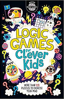 Logic Games Ck.jpg
