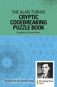 Turing Cryptic Codebreaking.jpg
