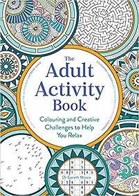 Adult Activity.jpg