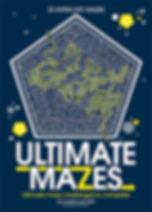 Ultimate Mazes.jpg