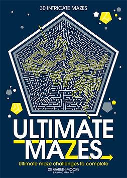 Ultimate Mazes.jpg