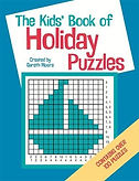 KBO Holiday Puzzles.jpg