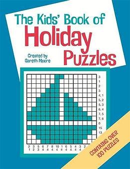 KBO Holiday Puzzles.jpg