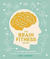 BrainFitness.jpg