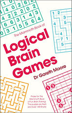 MBO Logical Brain Games.jpg