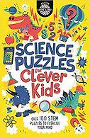 Science Puzzles CK.jpg