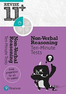 11+ Ten Min Tests.jpg