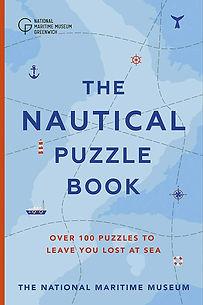 Nautical.jpg