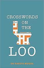 Loo Crosswords.jpg