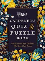 Gardener's Quiz and Puzzle.jpg