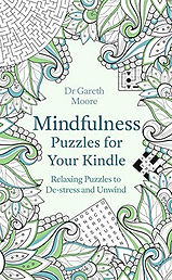 Mindfulness Kindle.jpg