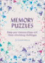 Memory Puzzles.jpg