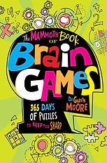 MBO Brain Games.jpg