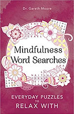 Mindfulness Wprd Searches.jpg