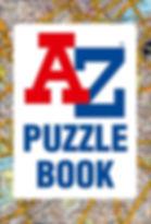 AZ Puzzle.jpg