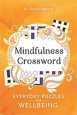 Mindfulness Crosswords.jpg