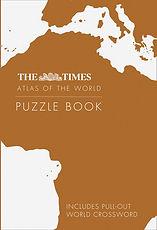 New Times Atlas.jpg