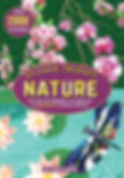 ST Nature.jpg