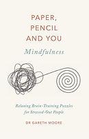 PPY Mindfulness.jpg