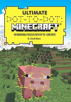 Ultimate D2D Minecraft.jpg