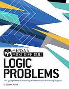 MENSA Logic.jpg