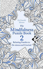 Mindfulness 2.jpg