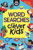 Word Searches for CK.jpg
