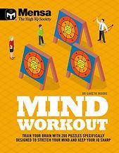 Mensa Mind Workout.jpg