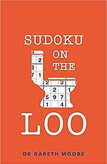 Loo Sudoku.jpg