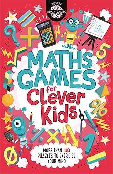 Maths Games for CK.jpg