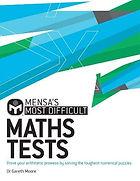 MMD Maths Tests.jpg