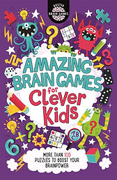 Amazing Brain Games for Clever Kids.jpg