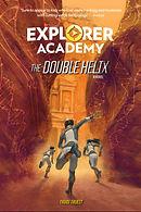 EA Double Helix.jpg