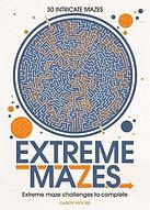 Extreme Mazes.jpg