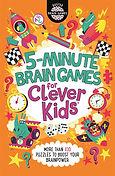 5 min brain games Ck.jpg